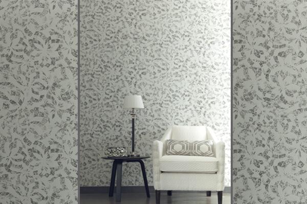 Behang Prints Opvallend : 1a decoratie behang u2013 huis jacobs