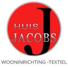 label-huis-jacobs-rood1a